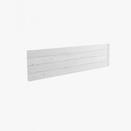 Slaapbank frame