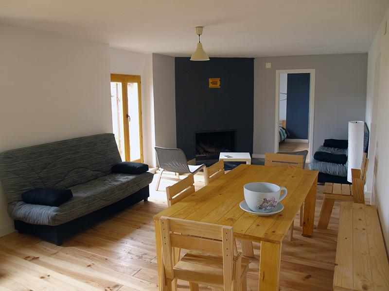 repetimos alojamiento en cuenca blog muebles lufe