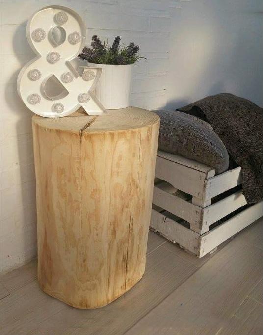 Quelqu un sait qu est ce qui est la myrrhe blog for Muebles con troncos