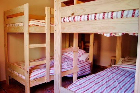 La ruta de muebles lufe blog muebles lufe for Muebles lufe estanterias