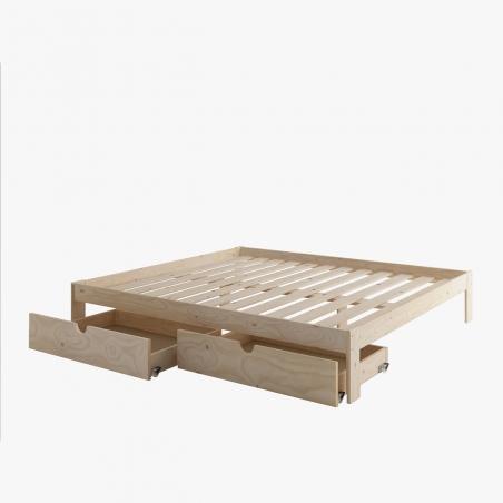 Cabecero 9H cama 90 - Muebles LUFE