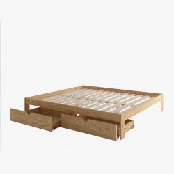 Cabecero 9H cama matrimonio - Cabeceros - Muebles LUFE