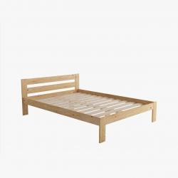 Cama sofá completa con cajón - Renueva tu dormitorio con nuestras camas y literas - Muebles LUFE