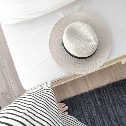 Colchón de 190x90 en 17 de espesor - Colchones y almohadas - Muebles LUFE