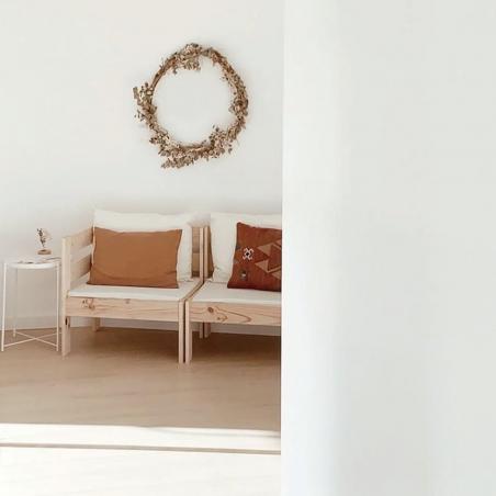 Comprar Armario - Muebles LUFE