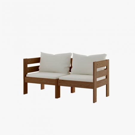 Comprar Taburete - Muebles LUFE