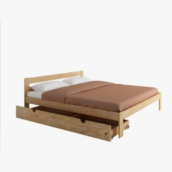 Conjunto sofá tresillo - Sofás modulares - Muebles LUFE