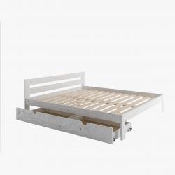 Conjunto sillón esquinero - Sofás modulares - Muebles LUFE