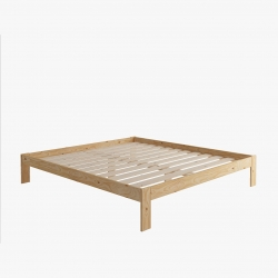 Iruxil W Roble mate - TERRACEO - Muebles LUFE