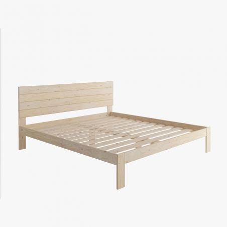 Conjunto jardín sofá con dos sillones y mesa baja - Muebles LUFE