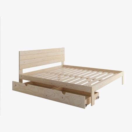 Comprar Conjunto jardín sofá tresillo - Muebles LUFE