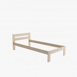 Baúl pie de cama - Top 10 - Muebles LUFE