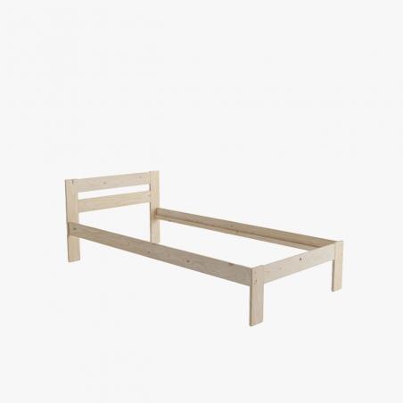 Comprar Baúl pie de cama - Muebles LUFE