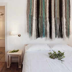 Cama sofá 80 con lamas - Renueva tu dormitorio con nuestras camas y literas - Muebles LUFE