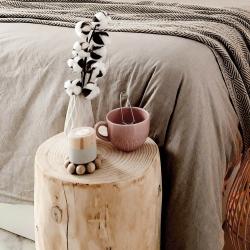 Arrastre nido 80 - Accesorios - Muebles LUFE