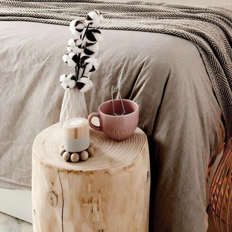Comprar Arrastre nido 80 - Muebles LUFE