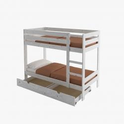 Mesa de centro - TERRACEO - Muebles LUFE
