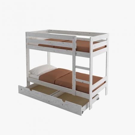 Comprar Mesa de centro - Muebles LUFE