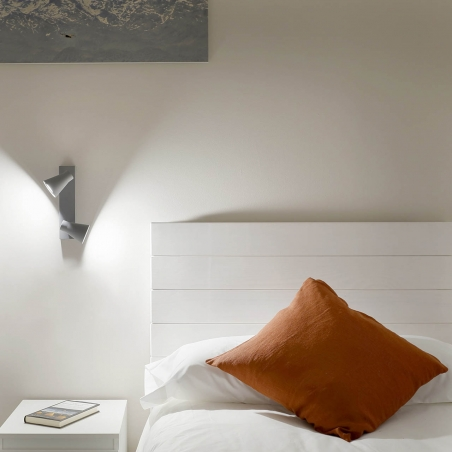 Comprar Cama 105 con colchón - Muebles LUFE
