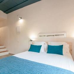 Litera Montessori con colchones - Renueva tu dormitorio con nuestras camas y literas - Muebles LUFE