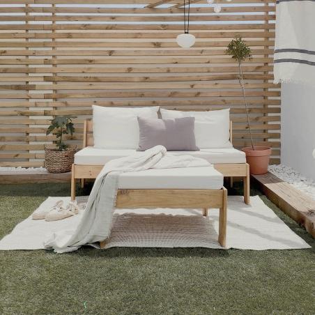 Comprar Tronco - Muebles LUFE