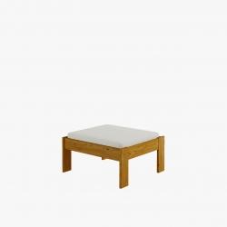 Cama apilable infantil - Vuelta al cole, con Muebles LUFE. - Muebles LUFE