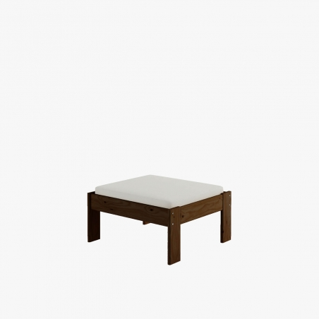 Cama apilable infantil completa - Muebles LUFE