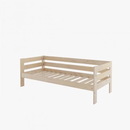 Comprar Cómoda - Muebles LUFE