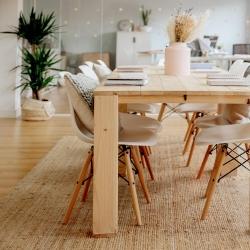 Cama 80 con colchón - Top 10 - Muebles LUFE