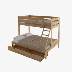 Lamas de 180 - Accesorios - Muebles LUFE