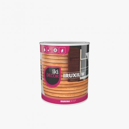 Comprar Litera 90 con colchones - Muebles LUFE