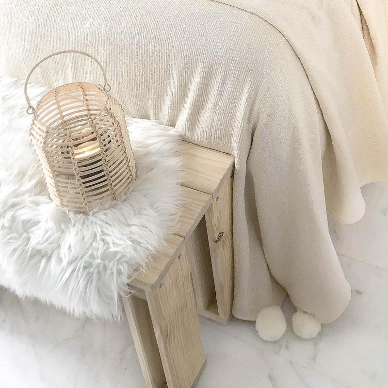 Comprar online cama sof nido de madera ecol gica for Sofa que se hace litera