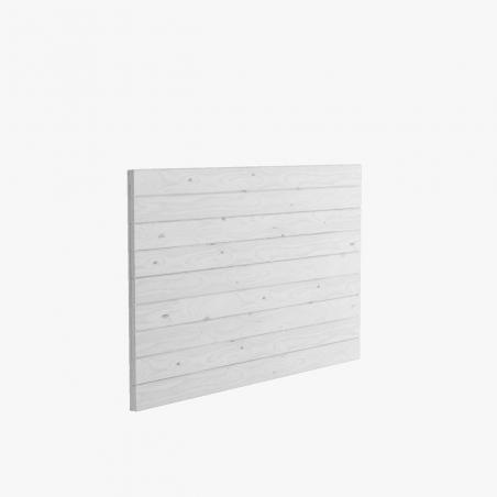 Estantería Básica 40 - 5 baldas - Muebles LUFE