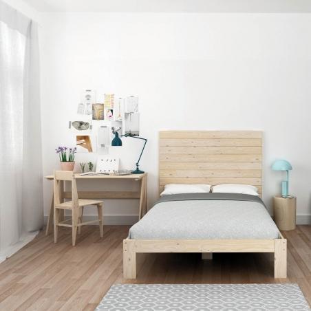 Comprar Estantería Básica 40 - 3 baldas - Muebles LUFE