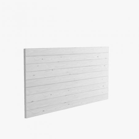 Estantería Asimétrica - 3 baldas - Muebles LUFE