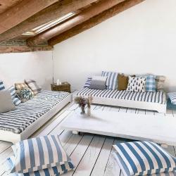Arrastre nido  - Accesorios - Muebles LUFE