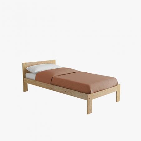 Perchero Beka 165x130 - Muebles LUFE