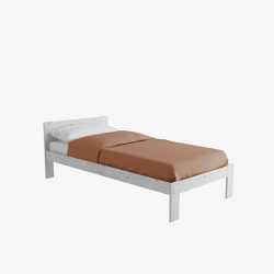 Perchero Beka 180x70 - Percheros - Muebles LUFE