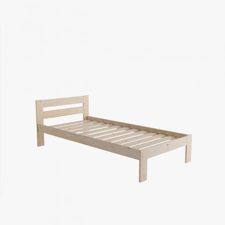 Perchero Beka 180x100 - Muebles LUFE