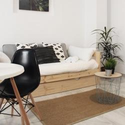 Litera 90 con cajones - Renueva tu dormitorio con nuestras camas y literas - Muebles LUFE
