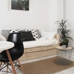 Cama de matrimonio completa - Renueva tu dormitorio con nuestras camas y literas - Muebles LUFE