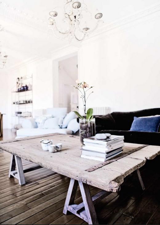 indubrik_muebles_madera_maciza_blog_puertas_mesa