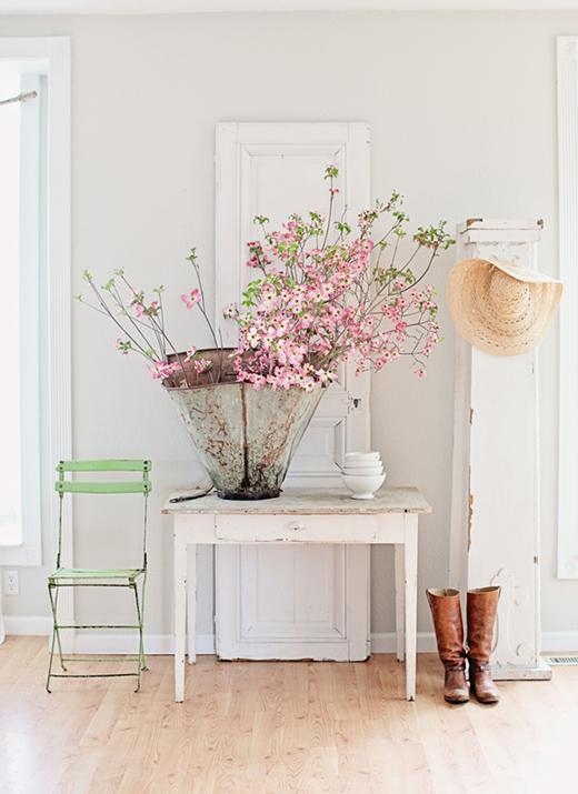 indubrik_muebles_madera_maciza_blog_puertas_objeto_decorativo