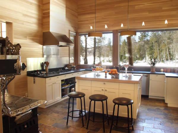 indubrik_muebles_madera_maciza_blog_villa_du_lac_castor_francia_pierre_thibault_vivienda_troncos_madera_interior_3