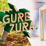 Muebles LUFE en la campaña del Gobierno Vasco Gure-Zura.