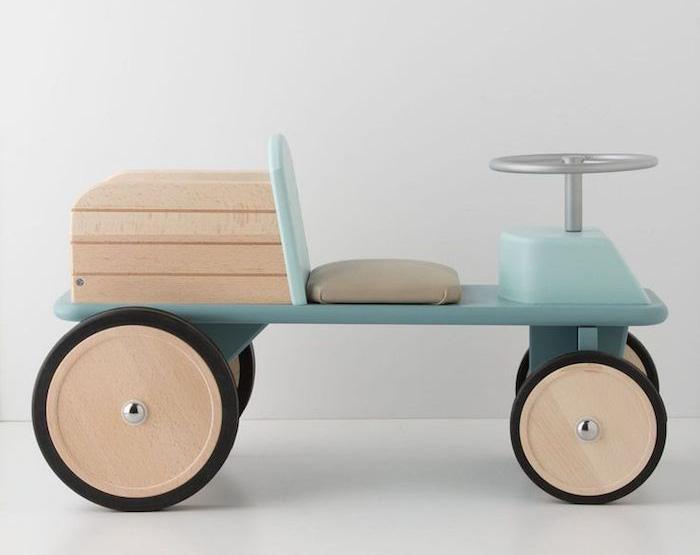 jugando con madera blog muebles lufe
