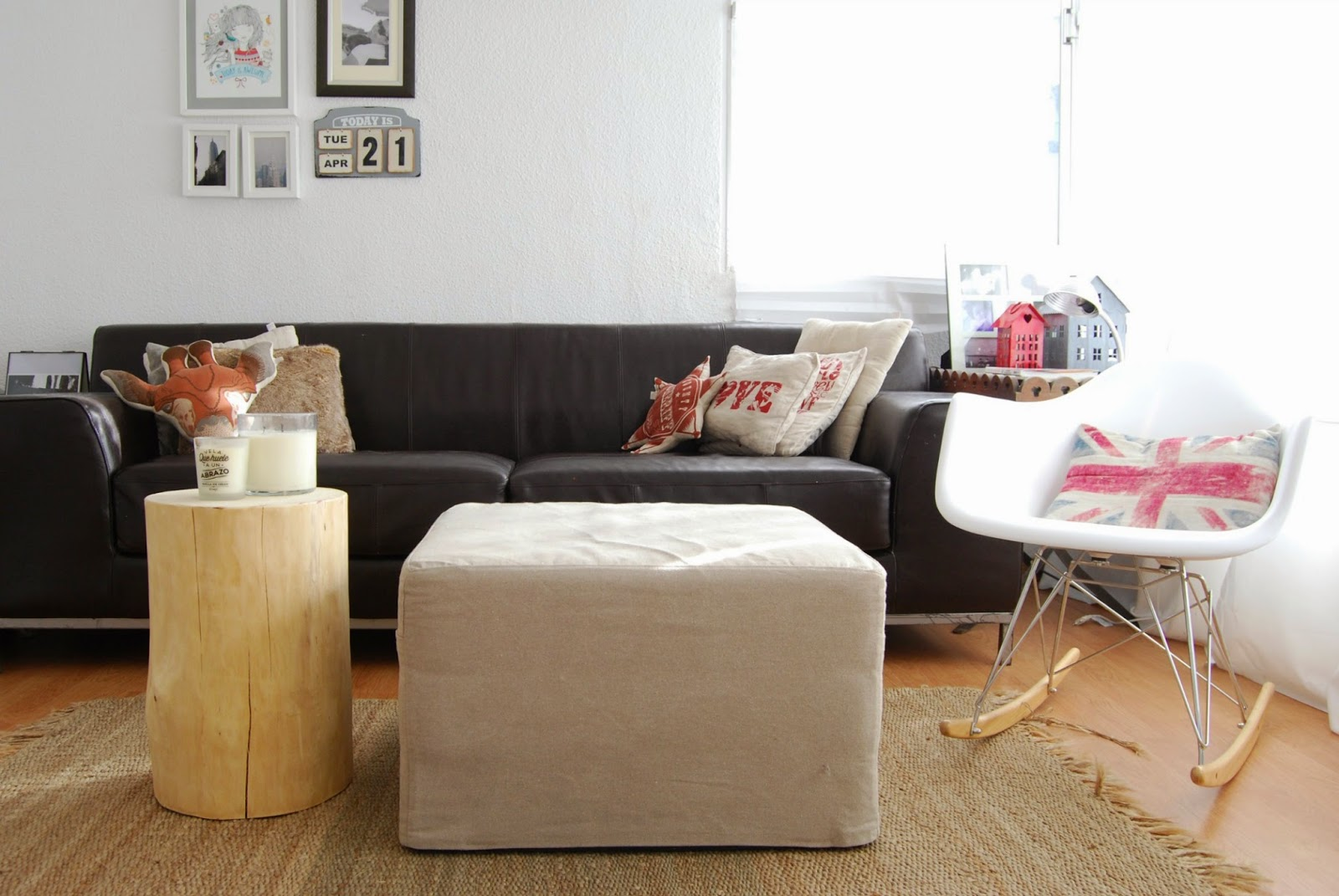 Alguien Sabe Qu Es La Mirra Blog Muebles Lufe # Muebles De Madera Sostenible