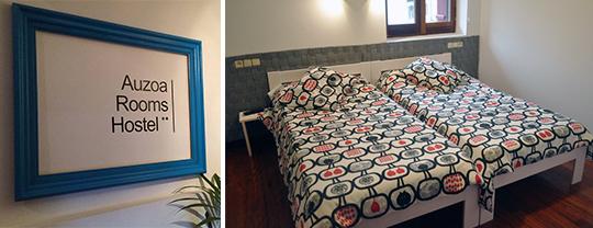 Muebles pintados para un lugar con encanto blog for Muebles lufe estanterias