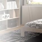 LUFE Cama individual, una cama por el precio de un pantalón.