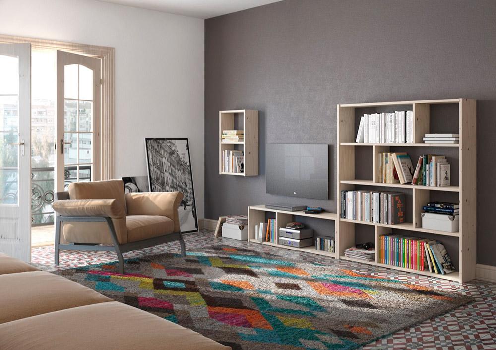 orden a medida para una buena vida blog muebles lufe